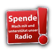 https://www.familyradio.de/images/spendenbutton.png